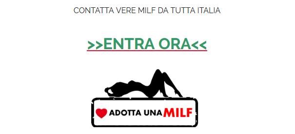 Extraits porno video